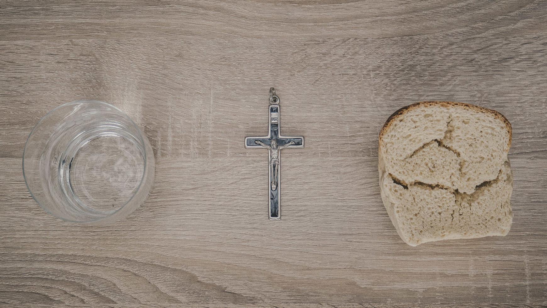 Ejercicios Espirituales Ignacianos P. JUAN JOSÉ MARTÍNEZ S.J