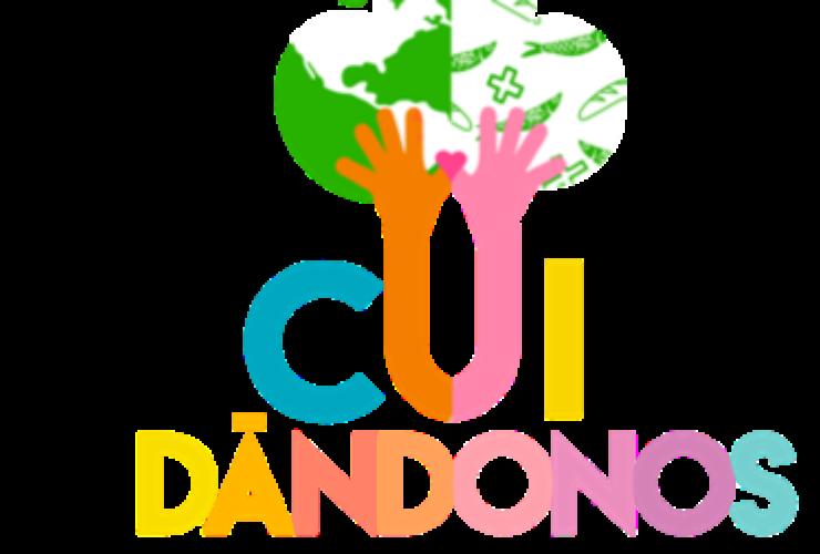 """Encuentro Orientadores """"Centros Educativos Fundación Escuelas Teresianas"""""""