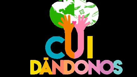 Encuentro Orientadores «Centros Educativos Fundación Escuelas Teresianas»