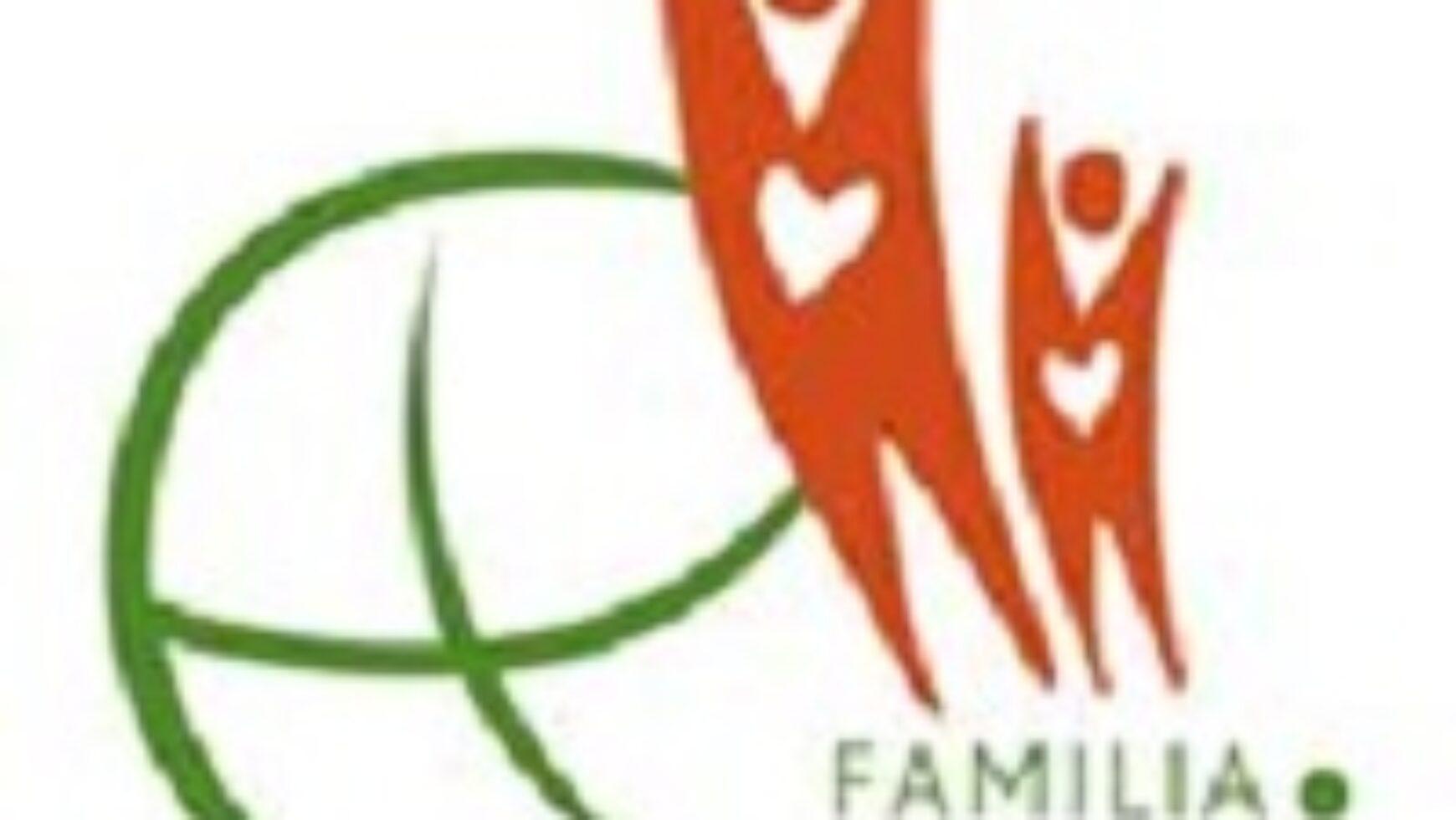 III Asamblea Internacional de la FAMILIA ACI en Madrid