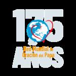 Encuentro Nacional de la Red Mundial de Oración del Papa