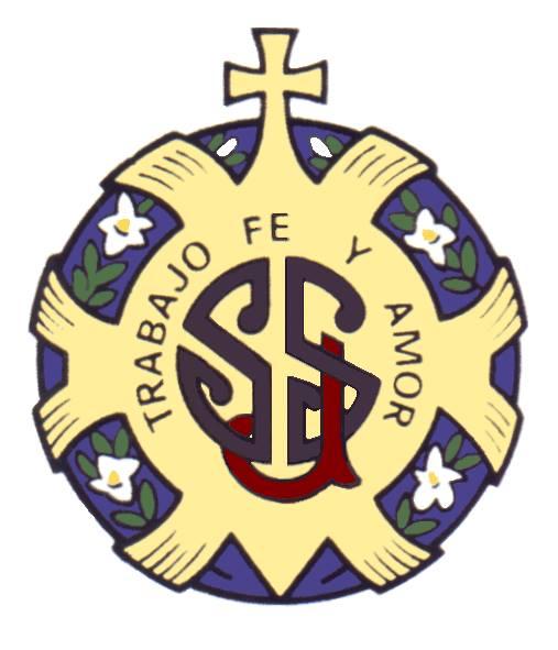Encuentro de equipos directivos de los centros educativos de las «Siervas de San José»