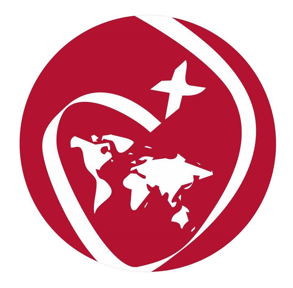 ENCUENTRO DE COORDINADORES DE COMUNICACIÓN – Fundación Educativa Sofia Barat
