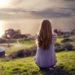 En septiembre nuevas Tandas de Ejercicios Espirituales Ignacianos